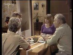 Kvůli mně přestane  Drama Československo 1982