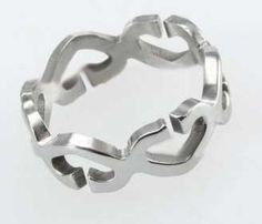 Cartier-Wedding-Rings-For-Women