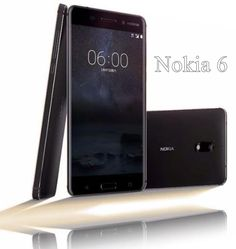 Nokia 6 with 4GB RAM, 64GB ROM, Snapdragon 430 launched in China coming soon to India priced under Rs 15,000. Price in India, Release date, Specifications