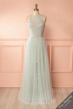 Discover our wide selection of prom dresses and graduation dresses. You are sure to find the perfect dress, whether it's short or maxi. Grad Dresses, Prom Dresses Blue, Evening Dresses, Wedding Dresses, Pretty Dresses, Mermaid Prom Dresses Lace, Mermaid Gown, Cute Casual Outfits, Casual Dresses
