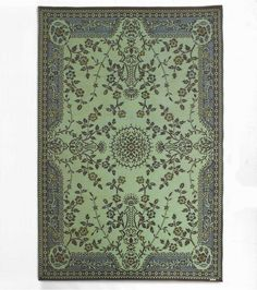 Mad Mats Recycled Plastic Rugs   ... reversible indoor-outdoor rug from Mad Mats® is made ...   Eco H