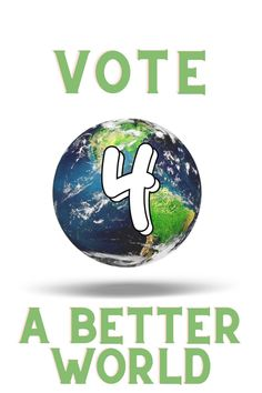 November 4, 2020. One of the most important elections of all time. The purpose of this challenge is to equip, inspire, and keep you accountable for having your voice heard in November. It's our responsibility to vote for leaders and propositions that will benefit humanity and our planet. We must vote as our lives depend on it. This challenge will be all you need to get your voice heard and inspire others to share there's as well. Together, we can make the world a better place. Global Awareness, Self Promo, Your Voice, Inspire Others, Worlds Of Fun, Self Development, Law Of Attraction, Are You Happy, Something To Do