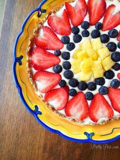 1 No-Bake-Fruit-Pizza-Vegan-Paleo-pretty-pies