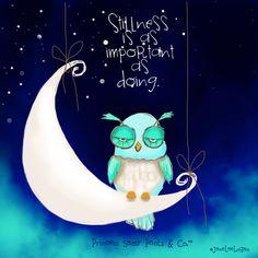 Sweet dreams ✰ princess sassy pants & co Good Morning Good Night, Good Night Quotes, Day For Night, Night Owl, Sassy Quotes, Cute Quotes, Owl Quotes, Little Buddha, Princess Art