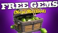 A new method to get free gems in clash of clans using swagbucks! It works on ios or android and is safe and amazing! Clash Of Clans Free, Clash Of Clans Gems, Games Today, Free Gems, Hacks, Youtube, Youtubers, Youtube Movies, Tips