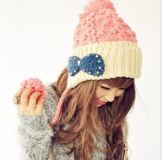 Baby it's cold outside . . . bought this in Red and Grey. LOVE IT!