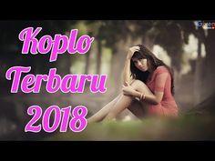 Download Lagu Terbaru Gratis Lagu Mp3 Music Hot Lagu Pop Anak