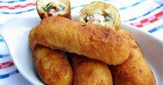 vicuska13 kulináris blog kipróbált receptekkel, képes leírásokkal. Ethnic Recipes, Blog