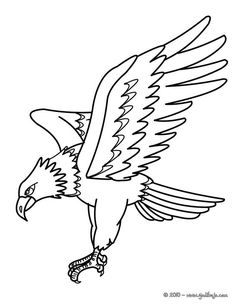 65 best wood badge eagle totem ideas images eagle tattoos eagle Tech Industry dibujo para colorear aguila imperial orientla flamingo coloring page butterfly coloring page bird