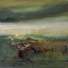 Goudie, A True Wilderness Heart by Maja Lisa Engelhardt Lisa, Artist Art, Wilderness, Gallery, Attention, Painting, Landscapes, Inspire, Artists