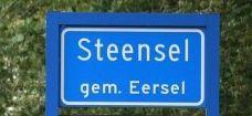 NB Steensel