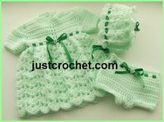 http://www.justcrochet.com 2.75 pounds