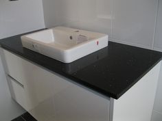 bench tops bathroom - Google Search