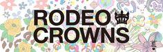 ロデオクラウンズ - Google 検索