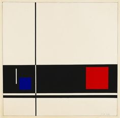 i live in another world but you live in it too Piet Mondrian, Abstract Geometric Art, Abstract Images, Modern Art, Contemporary Art, Concrete Art, Kinetic Art, Constructivism, Mosaic Diy