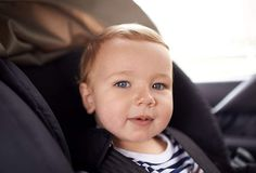For the past decade, scientists at The Ecology Center have been testing car seats for ...