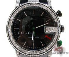 17 best ideas about Gucci Watch on Pinterest   Men's watches ...