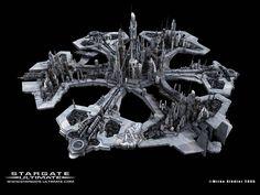 Stargate Destiny Blueprints - Best Of Stargate Destiny Blueprints , atlantis 3 Sci Fi In 2019 Stargate Atlantis, Stargate Ships, Futuristic City, Futuristic Vehicles, Futuristic Interior, Dungeons And Dragons Classes, Stargate Universe, Sci Fi Spaceships, Sci Fi Ships