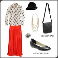 Angel Ballerina Angel, Polyvore, Outfits, Fashion, Outfit, Moda, Fashion Styles, Angels, Fashion Illustrations