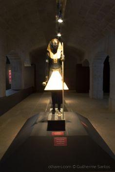 História/Porto_Alfandega_Expo_Tutankamon_004