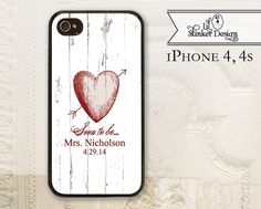 Hey, I found this really awesome Etsy listing at https://www.etsy.com/listing/104663827/engagement-cell-phone-case-iphone-4-4s