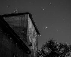 Casa_Noche_2
