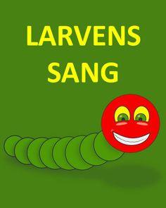 Sange, rim, remser - Inspiration Things To Know, Kindergarten, Singing, Teaching, Education, Kids, Sange, Inspiration, Danish Language