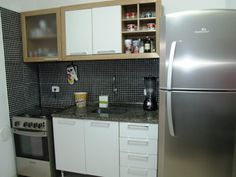 #home #decor #cozinha