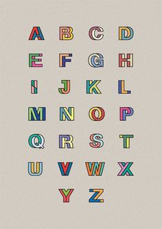 Retro type inspo Book Logo, Programming For Kids, Cool Lettering, Meant To Be, Identity, Innovation, Fonts, Typography, Type