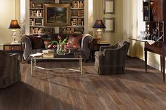 Carpetland USA | Serving Eastern Iowa & Western Illinois | Carpet, hardwood, laminate, tile, vinyl, LVT, natural stone, glass, mosaic, backsplashes and more. http://www.carpetlandusa.net/