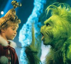 dr-seuss-how-the-grinch-stole-christmas-movie Grinch Stole Christmas, Merry Christmas, Game Of Trones, Christmas Movies, Cinema, Films, Merry Little Christmas, Movies, Happy Merry Christmas