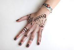 free-people-henna