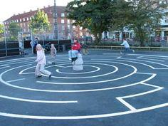 copenhagen playground - Hľadať Googlom