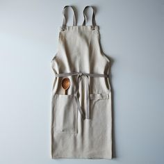 Kitchen Apron on Provisions by Food52