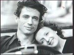 IVES MONTAND AND EDITH PIAF, A TIME,THE PAST, NOW..... MEMORY SONGS