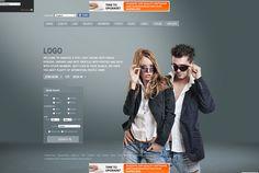quieres encontrar a tu pareja perfecta descubrelo aqui http://dating-9y47jmwx.cbbestonlinereviews.com