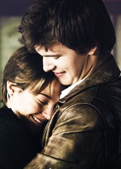 111 Best The Fault In Our Stars Images The Fault In Our Stars