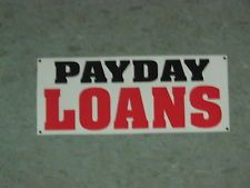 Advantages of online payday loans image 10