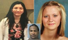 Man charged with murder in death of graduate student