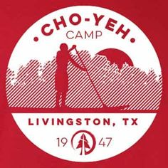 45+ T-Shirt Designs For Summer Camp (Campers and Staff) Find the best t-shirt designs for summer camps on the internet on one page. See our updated list of 45+ apparel designs that can be 100% customized to fit your camp (You don't have to be a summer camp to order). Get an easy quote with no pressure to buy. Start right here.