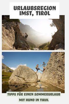 Natur, Sport, Abenteuer Rafting, Sport, Travel, Outdoor, Winter Vacations, Summer Vacations, Outdoors, Deporte, Viajes