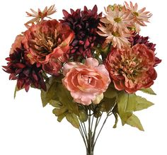 Gold And Burgundy Wedding, Burgundy Wedding Colors, Artificial, Peonies, Floral Wreath, Wreaths, Decor, Floral Crown, Decoration