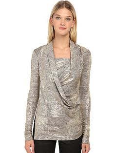 Shop Classic, Contemporary and Designer clothing, shoes and accessories at The Style Room (powered by Zappos)! Vivienne Westwood Anglomania, Leather Jacket, Pullover, Blazer, Gold, Jackets, Shirts, Shopping, Clothes