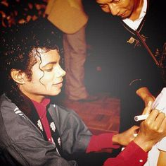Beautiful Person, Most Beautiful, Michael Jackson Bad Era, King Of Music, Fan Art, In This Moment, Painting, Fictional Characters, Mj