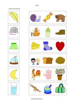 Beginning Sounds, School Hacks, Kids Learning, Kindergarten, Letters, Logos, Mini, Pdf, Website