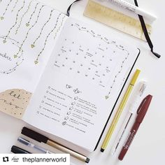 By @theplannerworld Tag your photos with #bujobeauty for a chance to be featured ・・・ Monthly view, to dos and lessons calendar . . . #bulletjournal #bujoinspire #minimalistbujo #studygram #studyblr #studyspo #student #lawschool #discoverbulletjournal #bulletjournalss #bujoideasrepost #showmeyourplanner #bulletjournalcollection #bujoinspire #bujoinspo #inspiremybujo #bujobeauty #mystaedtler #journalcommunity #bulletjournaling #bujolove #bujocommunity #bujojunkies #handlettering #p...