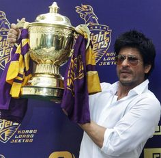 IPL Opening Ceremony Celebrations and Stars Performances