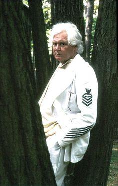 Ken Russel (1927-2011), british film director