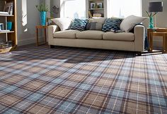 Gaskell Mackay carpets specialise in creating bespoke and custom Axminster carpets for both the Contract and Residential sectors. Tartan Carpet, Grey Carpet, Wool Carpet, Deep Carpet Cleaning, How To Clean Carpet, Karndean Design Flooring, Axminster Carpets, Where To Buy Carpet, Carpet Shops