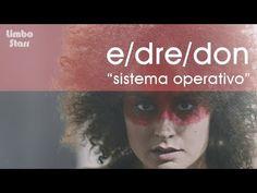 EdredoN estrena vídeoclip. Dirigido por Daniel Romero y protagonizado por la bailarina Raquel Ferradás Veloso, cuenta además con la colaboración especial de la actriz Maru Valdivieso.